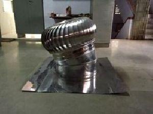 Metal Base Air Ventilator