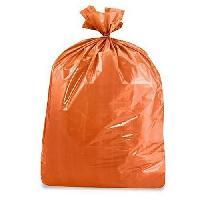 ldpe garbage bag