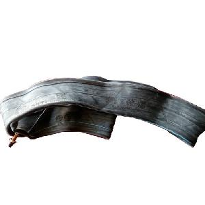 Maruti Car Tyre Tubes