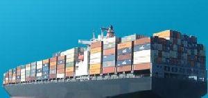 Transporting & Logistics Services