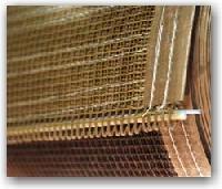 High Temperature Conveyor Belts