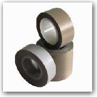 Specialty Adhesive Tapes