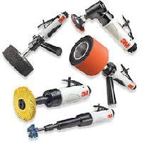 3m Abrasive Power Tools