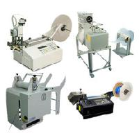 Electric Non-adhesive Tape Dispensers