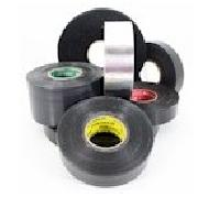 Coated Cloth Tapes