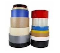 Industrial Tape Products