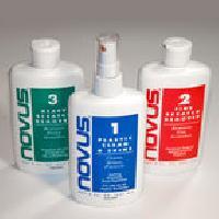 Novus Plastic Polish