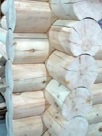 Log Home Insulating Foam Tape