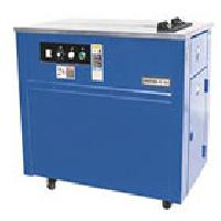 Polychem Pc101 Plastic Table Top Strapping Machine
