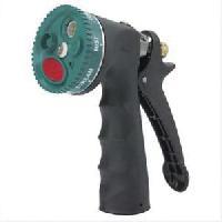 Full Action Spray Nozzle
