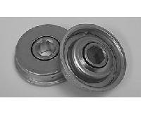 conveyor bearings