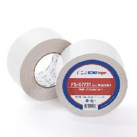 FS-G7731 All Weather WMP-VR Facing Tape