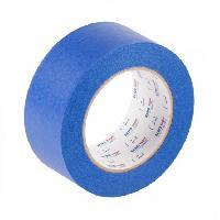 MK-K5463 Blue Painters Masking Tape