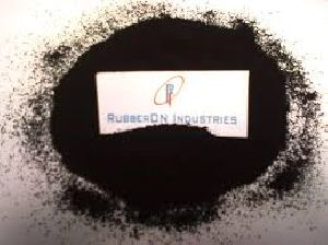 Crumb Rubber Powder