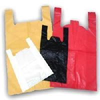 HM Plastic Poly Bag