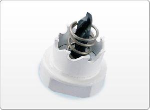 Carbide Hole Cutters