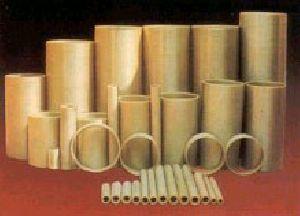 Fibre Glass Filament Products