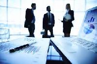 Consultation & Arbitration Services