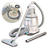Gm80 Vacuum Cleaner