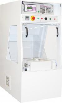 Pmt-16 Precious Metal Plating System
