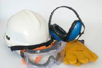Personal Protection Safety Products