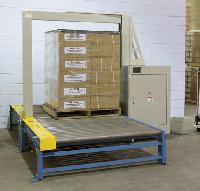 Large Carton Strapping Systems