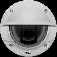 AXIS P3214-VE Network Camera