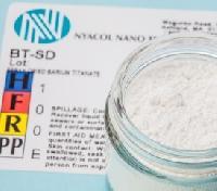 Batio3 Barium Titanate