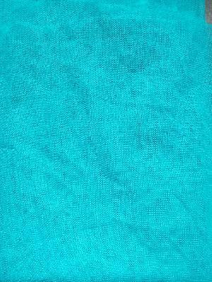 Plain Polyester Net