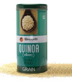 Elements Quinoa Grain