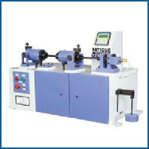 Digital Fatigue Testing Machines