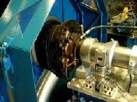Brake Dynamometers