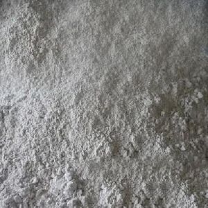 Soda Powder
