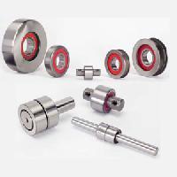 Specialty Roller Bearings
