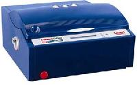 Mdm1000 Dm 2d Metal Data Matrix Barcode Marking Machine
