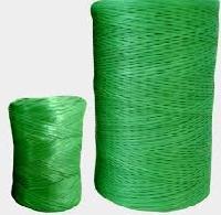 Plastic Twine
