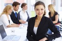 Company Incorporation Services