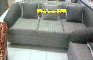 Molding Settee Repairing Services