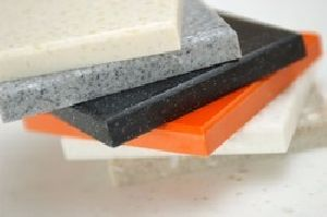 Acrylic Solid Surface 01