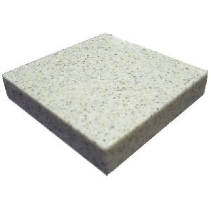 Acrylic Solid Surface 03