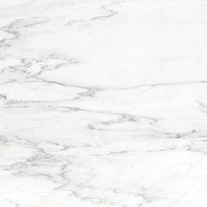 White Silver Marble Stone