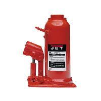 Jet Bottle Jacks