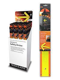 Safety Arrow Kit