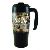 Bubba (R) 18 oz. Realtree AP Travel Mug
