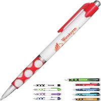 Festival Pen