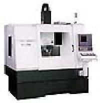 GROMAX High Speed Precision Machining Center