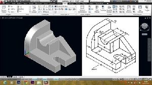 cad drawing services324234