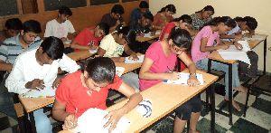 Mathematics Coaching Service