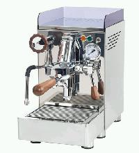 Elba2-Elba2X Espresso Coffee Machine