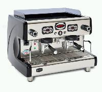 EVO Espresso Coffee Machine